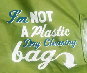 Dry Cleaning Pickup And Delivery 187 Ecoclean Austin Tx