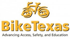 Bike Texas
