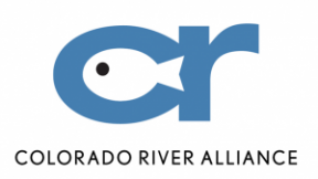 Colorado River Foundation