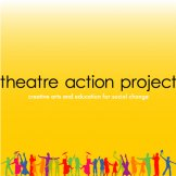 Theatre Action Project