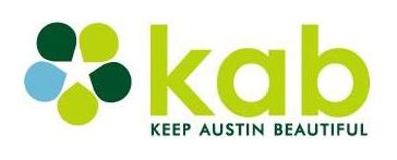 Keep Austin Beautiful
