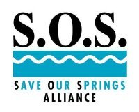 Save Our Springs Alliance